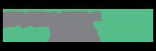 Sydney Skip Bins Logo